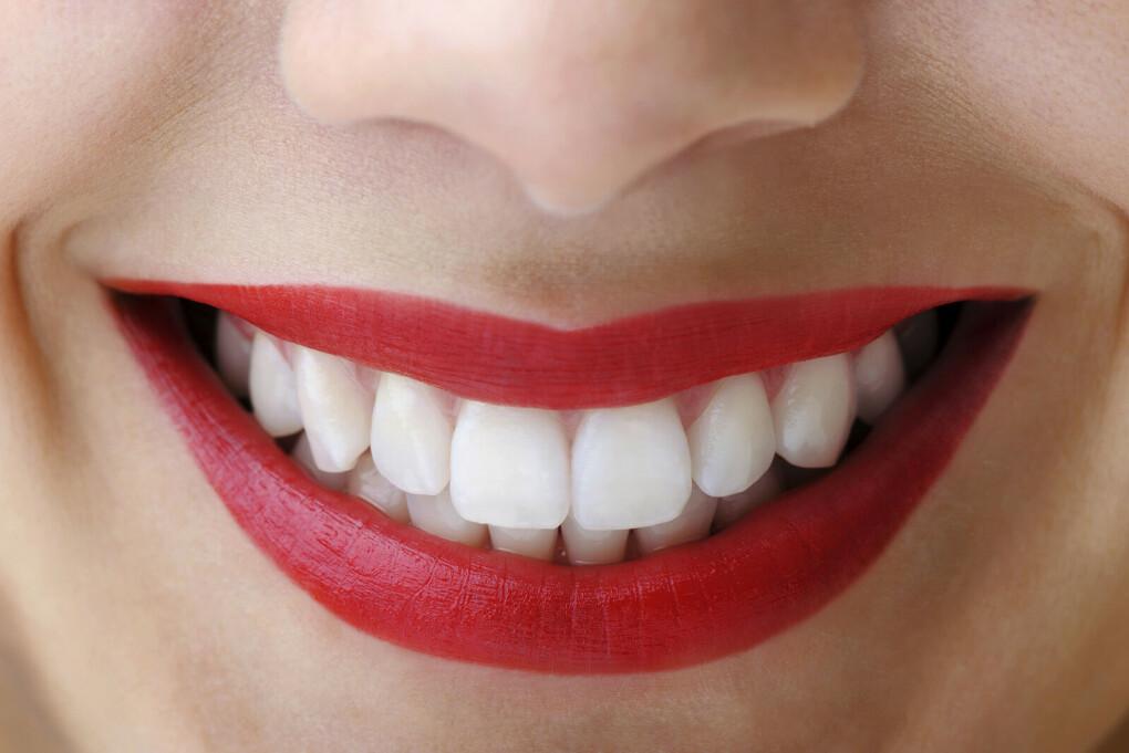 Десневая улыбка: дилемма