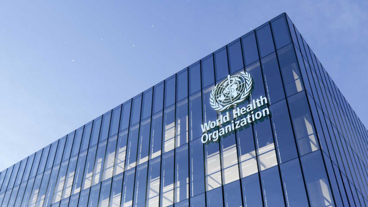 Всемирная ассамблея здравоохранения утвердила резолюцию по стоматологическому здоровью
